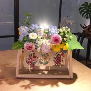7/10,11 水・木曜レッスン スペシャルウィーク 講師 菊井百合子